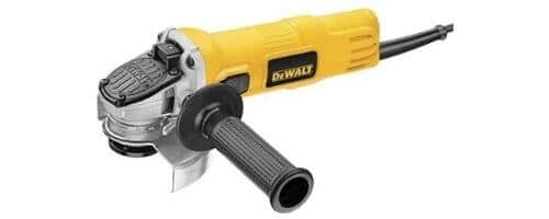 Dewalt Dwe4011 Review