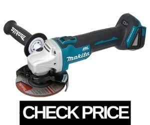 Makita XAG09Z Price