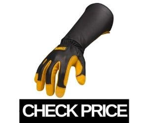 Dewalt - Best Cut Resistant Gloves