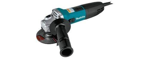 best 4 inch grinder