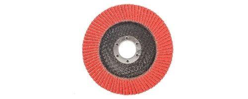 Polishing Wheel for Angle Grinder